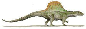 Arizonasaurus-picture