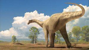 aragosaurus-dinosaur