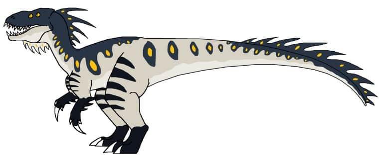 jurassic-dinosaur
