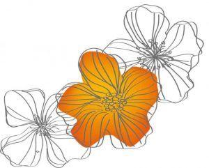 jurassic-flora