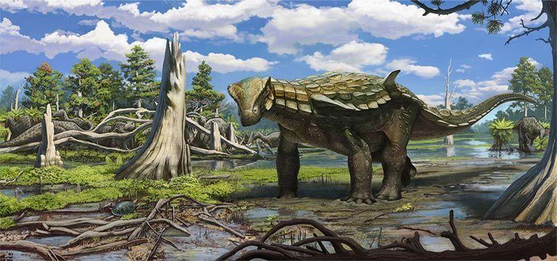old-reptil