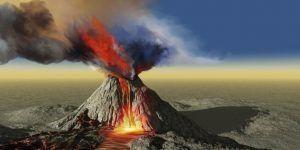 triassic-period