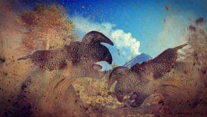 Einiosaurus-picture