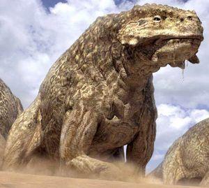 Scutosaurus-image