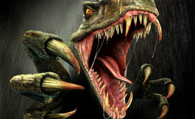 velociraptor-photo
