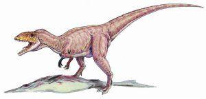 eustreptospondylus-dinosaur